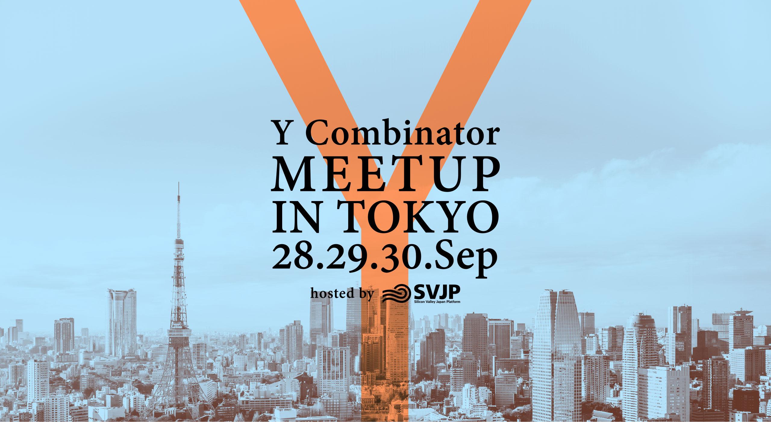 YCMT_logo