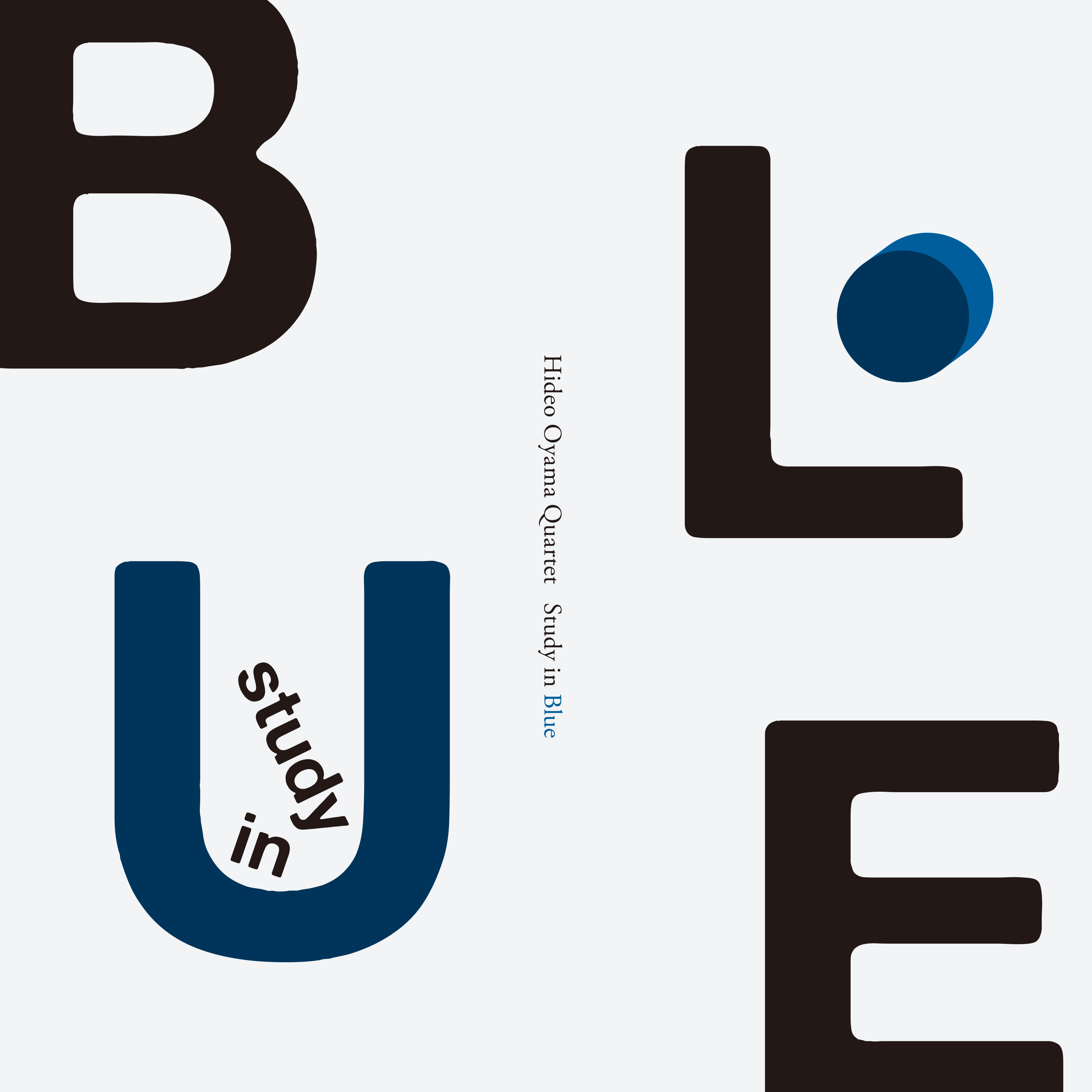 studyinblue_cover